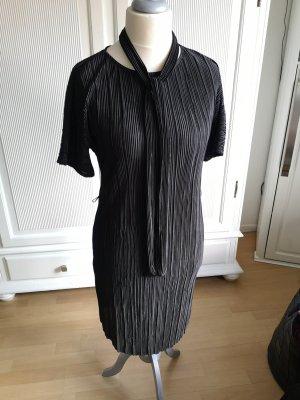Belle Vere Midi Dress black
