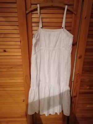 Sommerkleid Gr 42