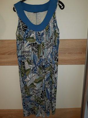 Sommerkleid Gr. 44