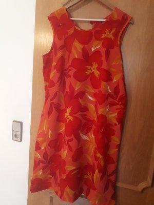 Sommerkleid Gr 44