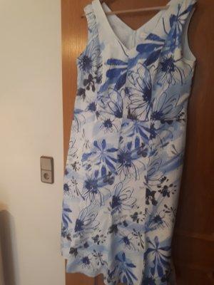 Sommerkleid Gr.48