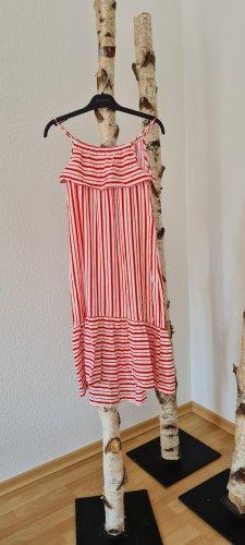 Sommerkleid  gr. M sehr schick