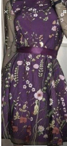 Sommerkleid gr S 34-36 neu