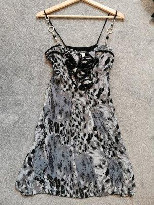 Sommerkleid Gr. S Made in Italy