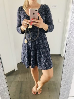 Sommerkleid Gr.XL Abercrombie