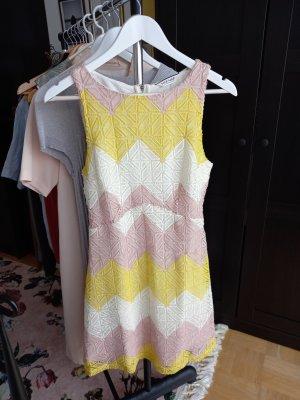 Naf naf Summer Dress multicolored