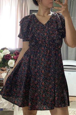 Sommerkleid Größe 34 36