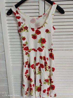 Sommerkleid Größe 34