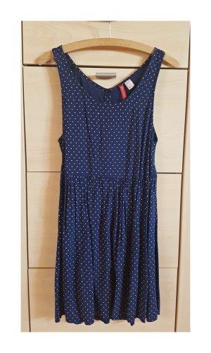 Sommerkleid, Größe 36