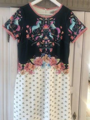 Sommerkleid Größe M