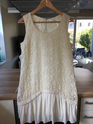 Sommerkleid * Größe M * von SeeUsoon