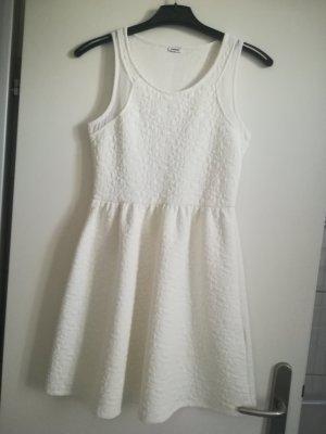 Sommerkleid Größe S