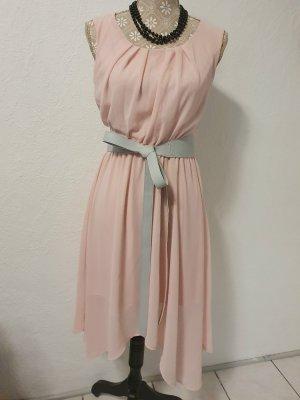 Sommerkleid +Gürtel