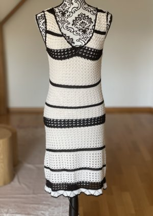 Sommerkleid - Guess