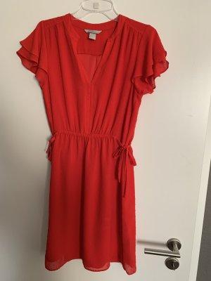 Sommerkleid H&M, 34
