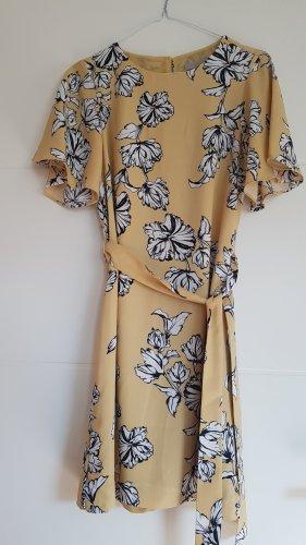 Sommerkleid H&M 34 NEU