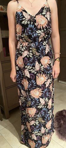 Sommerkleid H&M