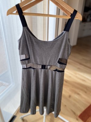 Sommerkleid, H&M