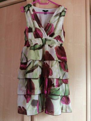 Sommerkleid (H&M)