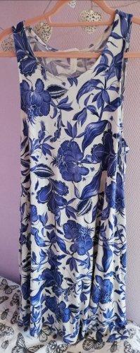 Sommerkleid H&M Gr 36