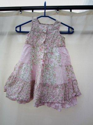 Sommerkleid H&M, Kinder Gr : 92