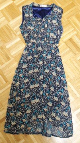 Sommerkleid im 50er Style Größe S/M