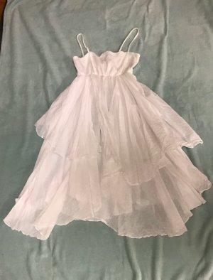 Sommerkleid in gr 36-40