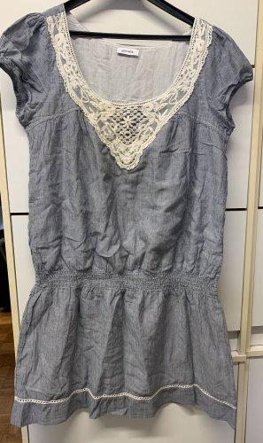 Sommerkleid in Größe 40