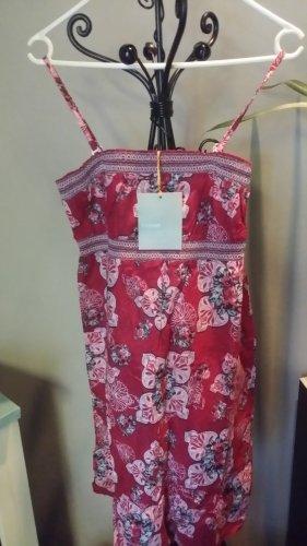 Sommerkleid in Größe 40 neu