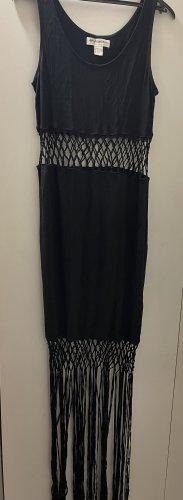 Sommerkleid in Größe M