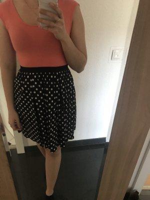 Sommerkleid in S Neu