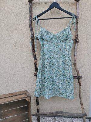 Sommerkleid in S von SheInside