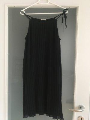 Sommerkleid (Intimissimi)
