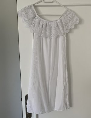 Sommerkleid Janina