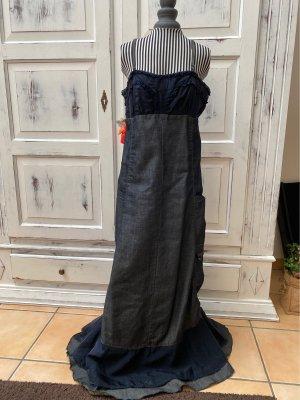 Sommerkleid Jeans von Girbaud