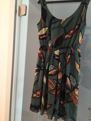 Sommerkleid, kaum getragen
