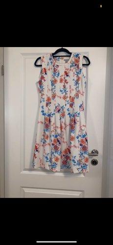 Sommerkleid Kleid Freizeitkleid Abendmode