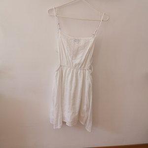 Sommerkleid Kleid Na-kd S