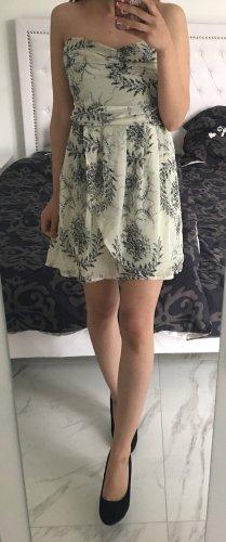 Sommerkleid Kleid von mango