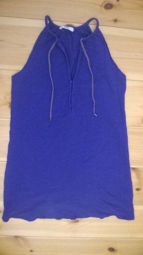 Sommerkleid Kleid von Mango XS/S (34/36) aus Baumwolle, neuwertig
