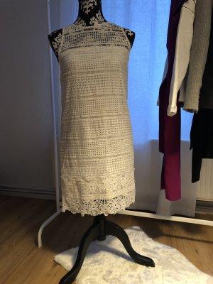 Sommerkleid /Kleid weiß von Abercrombie&Fitch