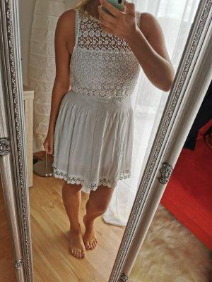 Sommerkleid L