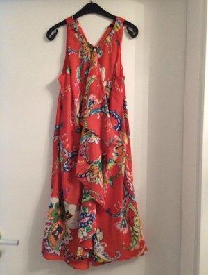 Sommerkleid Lauren by Ralph Lauren