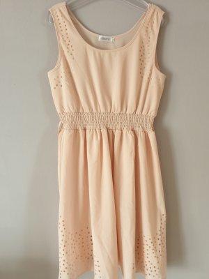 Sommerkleid - Lesara