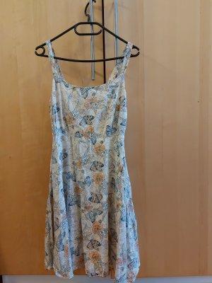 Sommerkleid LTB