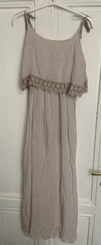 Sommerkleid (M)