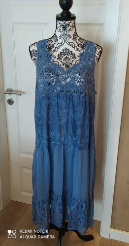 Sommerkleid Made in Italy Gr.38-42