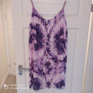 Sommerkleid Made in Italy Gr.38-48