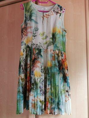 Sommerkleid (Malvin)