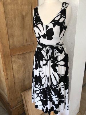 Sommerkleid, Mango MNG suit, Größe XS